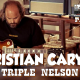 christian cary la triple nelson