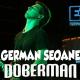 german seoane doberman