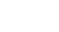EVYP logo